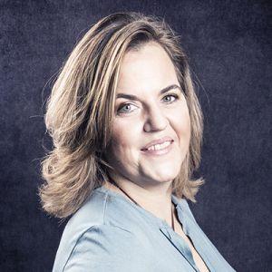 Fabiola Cortes docente Máster en Psicooncologia