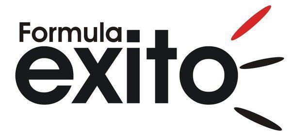 Formula_exito_Máster Psicooncología