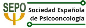 SEPO Sociedad Española de Psicooncología