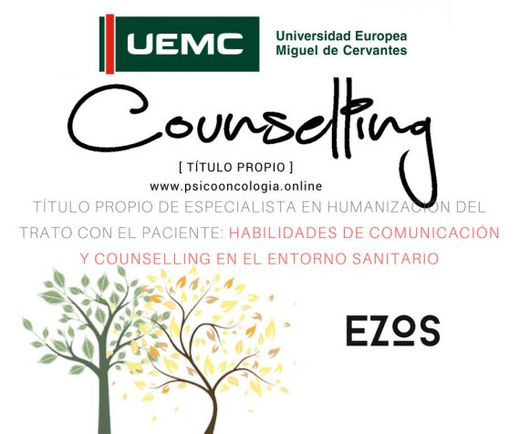 Counselting