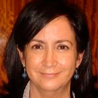 Mariant Lacasta Reverte docente Máster en Psicooncología