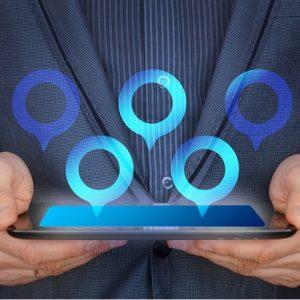 SmartCities Máster en Transformación Digital