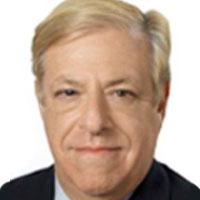 Stewart Barry Fleishman docente Máster en Psicooncología