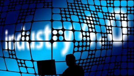 Industria 4.0 Máster en Transformación Digital