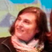 Maria Isabel Carreras Barba docente Máster en Psicooncología