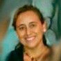 Saray Rodriguez docente Máster en Psicooncología
