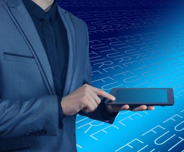 Smartbuilding Máster en Transformación Digital