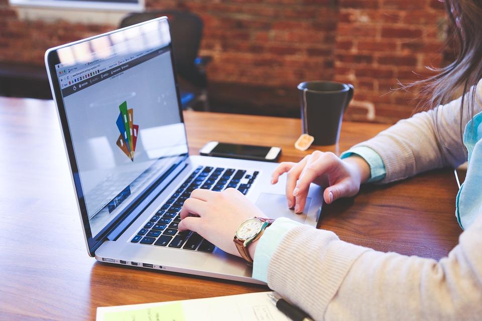 Startup Máster en Transformación Digital