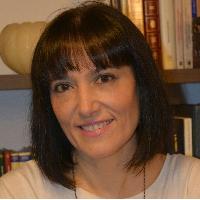 Almudena Mateos González