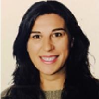 Inmaculada Martínez Rodríguez