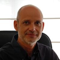 Manuel López Herranz